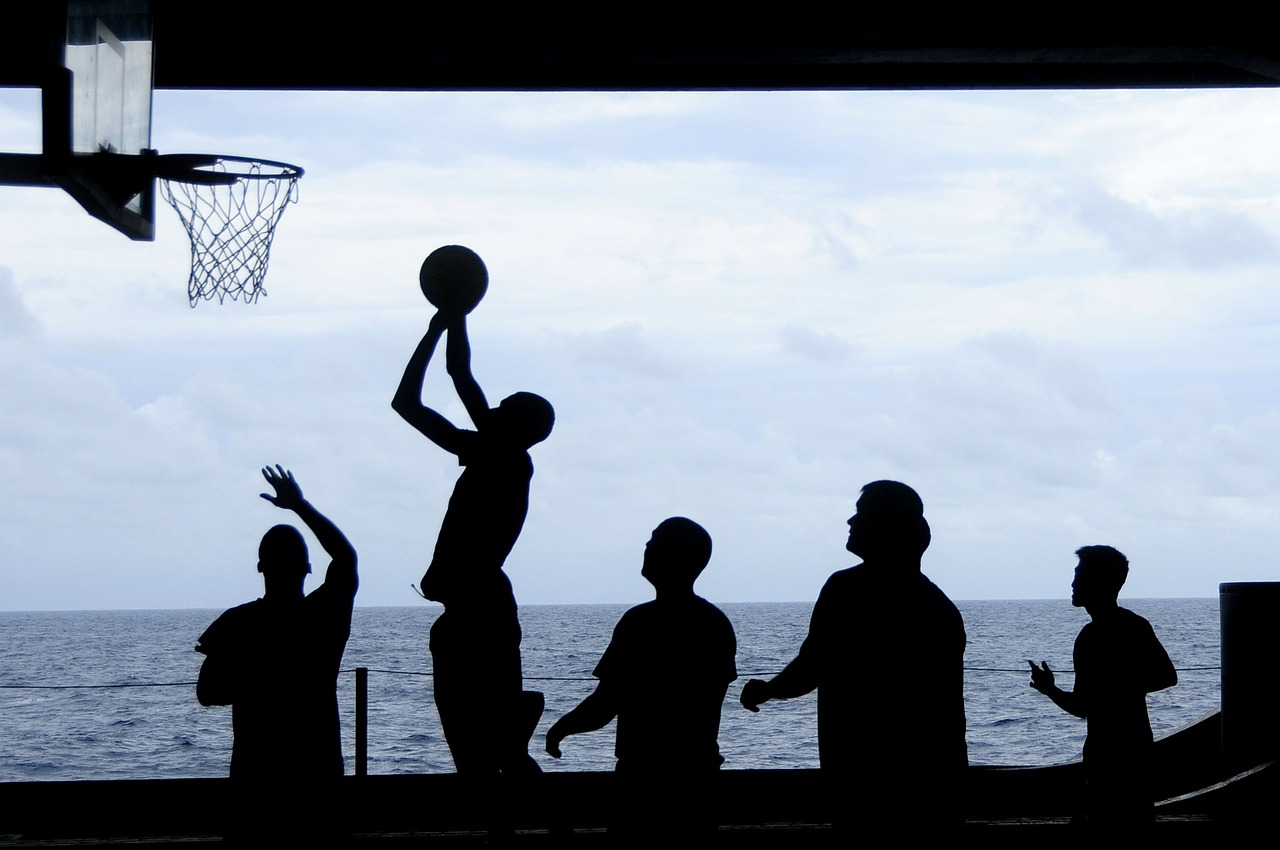 高校バスケ暴力事件が示唆する外国人の受け入れ態勢について