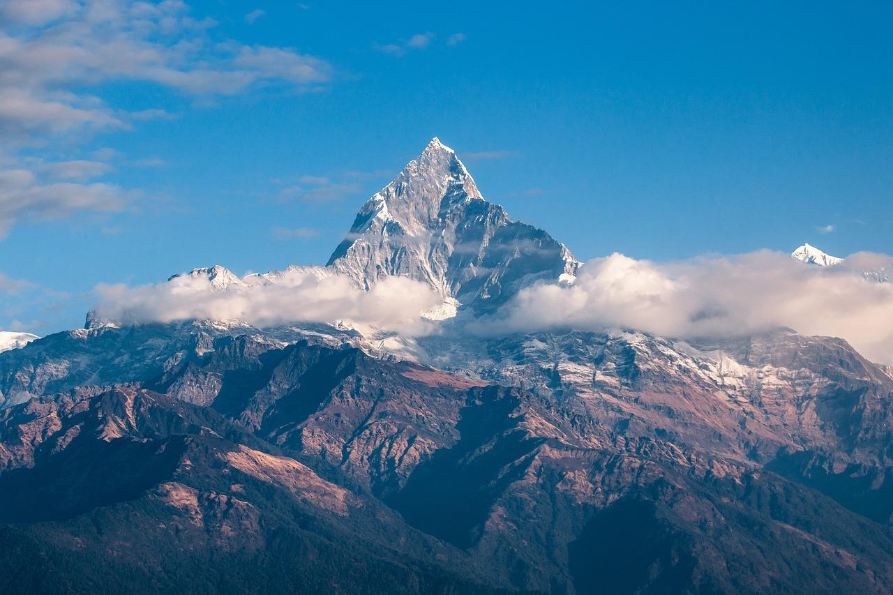 ネパール紀行② ネパール人留学生から見た日本の魅力