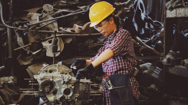 特定技能「産業機械製造業」とは?どこよりもわかりやすく解説!