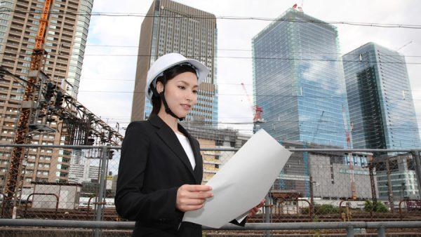 建設業で外国人を雇うには?