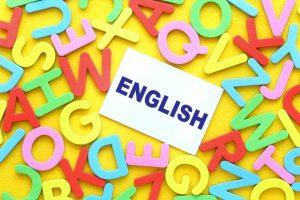 【外国人雇用】アジア圏で英語を話せるのは?どの国籍の外国人を雇うのが良いのか徹底比較!