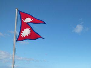 ネパール人の性格・文化を徹底解説!英語は話せるのか?宗教・食事は?