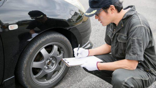 【外国人雇用】自動車整備において特定技能・技能実習の受入れ基準を徹底比較!