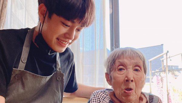 【特定技能外国人 介護 実例】未経験から日々奮闘中!|千葉県介護施設で働くベトナム出身の2人